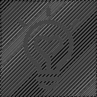 heart_love_light_bulb_lightbulb-512_edit