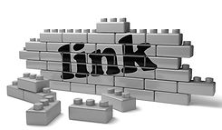 linkbuilding2_edited.jpg
