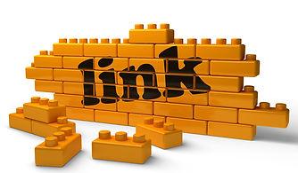 linkbuilding2.jpeg