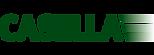 CASELLA-NEW-Green-grad-min.png