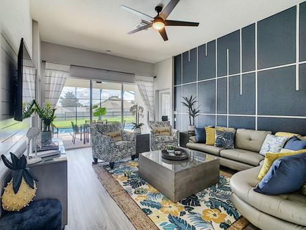 IO Living Room.jpg