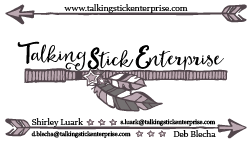 Talkingsticklogo1-01