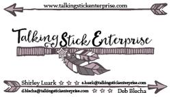 Talkingsticklogo1-01