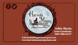 Harvest Moon Biz CardDebVPDim_HMSBizCrd