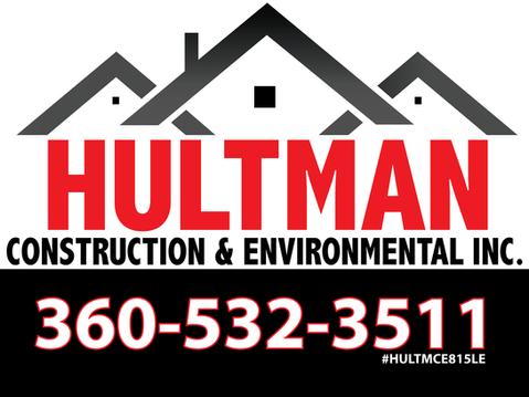 Hultman Construction