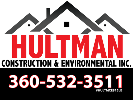 Hultman Construction