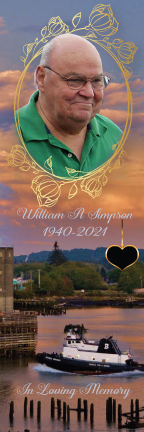 Bill's-BookMark-Front.png