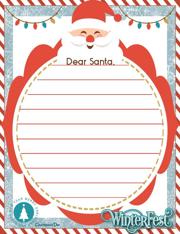 Santa Letter-01-01