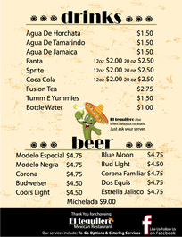 4-Drinks(backcover).png