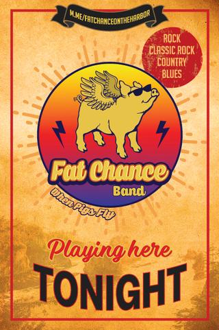 Fat-Chance-Band-Sandwich-Board-24x36-TON
