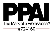 PPAI_logo_2020.png
