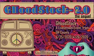 GHoodStock_2-0.png