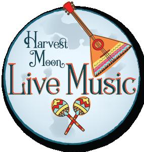 MusicButton_HMSBizCrd