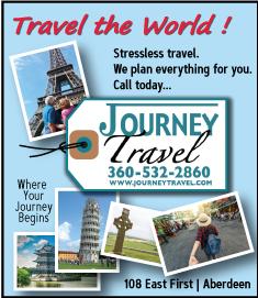 JourneyTravel.png