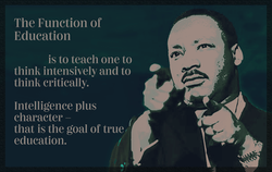 EducationQuote