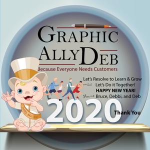 Facebook monthly profile Jan 2020