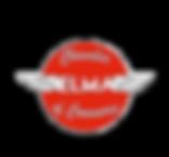 Logo-NoBckgnd.png