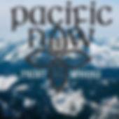 PacificNWPrintworks.jpg
