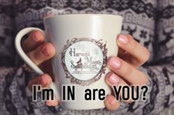 i'M iN_I'm Registered_I'm Registered