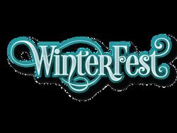 winterfestscripts-01
