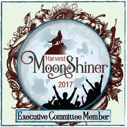 Executive Committee ButtonsG-01