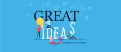 Great-Ideas-Image
