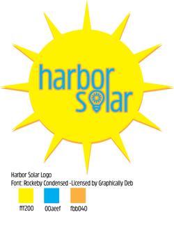 Harbor Solar