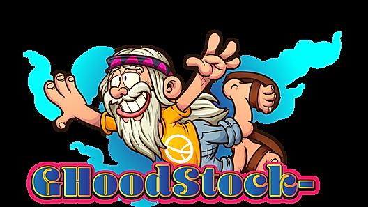 Flying-GHoodStock2.png