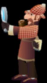 DetectiveLookingLft.png