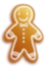 Gingerbreadman.png