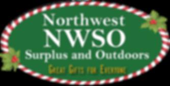NorthwestSurplus.png