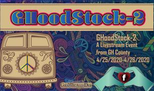 GHoodStock-2.png