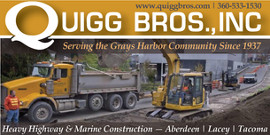 QuiggBros8thPgH-01.png