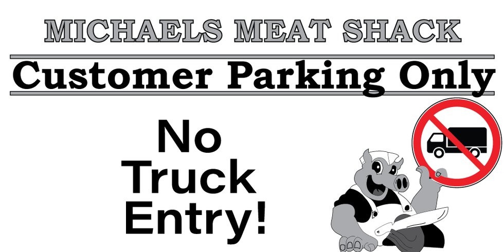 MichaelsMeat3x8Banner.ai.png