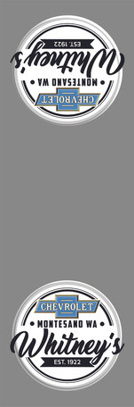 TableRunnerPrintFile.jpg