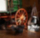 Chuck-Wagon-Coffee.jpg
