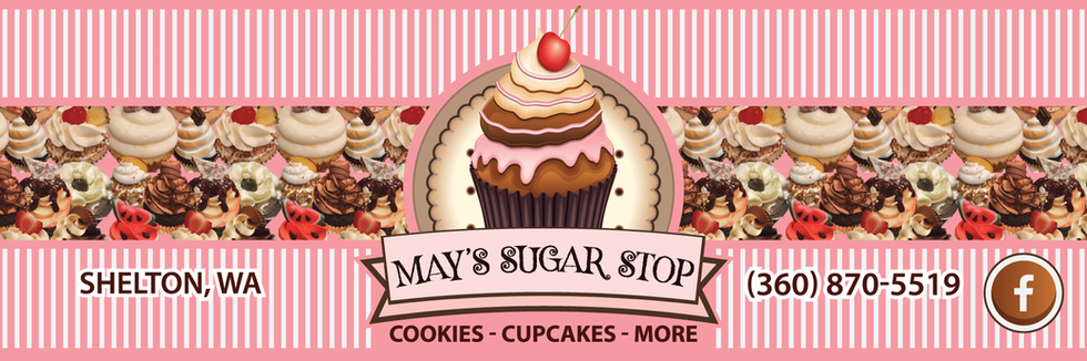 May'sSweetStopVersionFinalProof.png