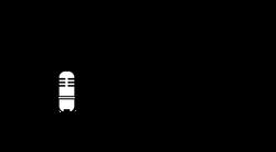 LogoOnly