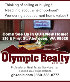 OlympicRealty.png