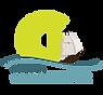 GGH-logo_1_Logo.png