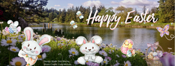 FBCover2021Easter98520