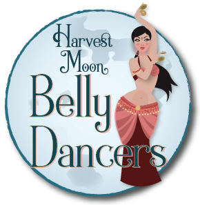 Belly Dance_HMSBizCrd