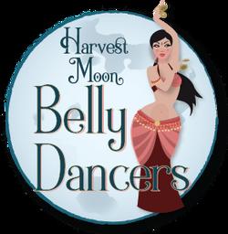 Belly Dance_HMSBizCrd