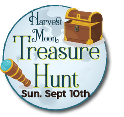 TreasureChest_HMSBizCrd