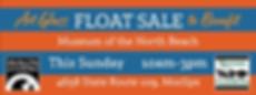 floatsale2020.png
