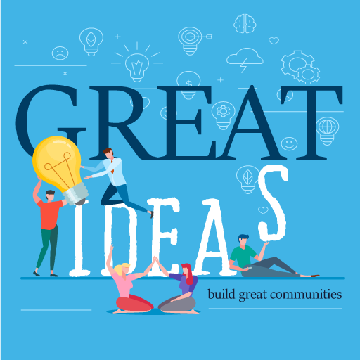 Great-Ideas-ImageSquareLogo