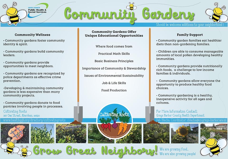Community-Garden-Display-Edit3.png