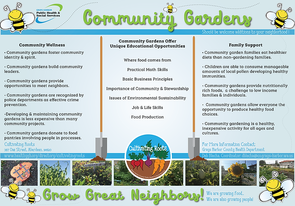 Community-Garden-Display-Edit3.png