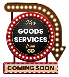 NewGoodsServices.png