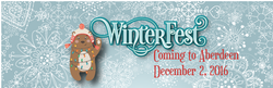 Facebook Group Cover Winterfest-01-01